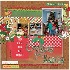 cookies for santa candy christmas grab bag - keley designs   winter candyland 2 - fiddle dee dee   http://store.gingerscraps.net/Candy-Christmas-Grab-Bag-by-Keley-Designs.html