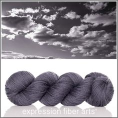 Expression Fiber Arts, Inc. - TIME TRAVEL - 'COZY' Limited Edition Worsted Wool Yarn, $22.00 (http://www.expressionfiberarts.com/products/time-travel-cozy-limited-edition-worsted-wool-yarn.html)