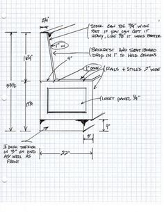 Images about outlay on pinterest sketches eindhoven and banquettes