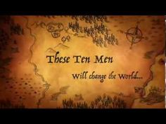 Explorers Trailer- 1 minute Awesome introduction video for European Explorers: Age Of Discovery 7th Grade Social Studies, Social Studies Classroom, Social Studies Activities, History Classroom, Teaching Social Studies, Student Teaching, Teaching Ideas, Teaching Tools, 8th Grade History