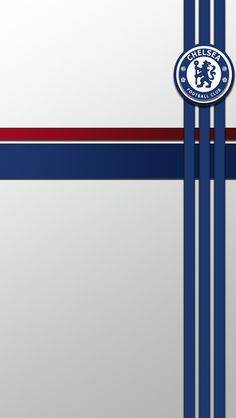 0389793c09 Football Wallpapers - Chelsea Football Club on Behance Chelsea Fc Wallpaper