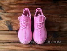 http://www.nikejordanclub.com/adidas-yeezy-boost-350-pink-women-shoes-3640-tpxfy.html ADIDAS YEEZY BOOST 350 PINK WOMEN SHOES 36-40 TPXFY Only $97.00 , Free Shipping!