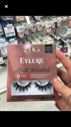 eye makeup - Tips And Tricks For Healthy Youthful Skin Makeup Goals, Makeup Inspo, Makeup Inspiration, Makeup Ideas, Flawless Makeup, Skin Makeup, Beauty Makeup, Beauty Tips, Beauty Care