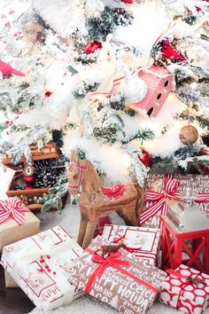 197 best Christmas Gift Ideas images on Pinterest in 2018 ...