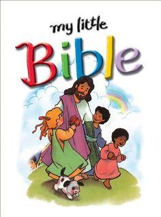 My Little Bible by Mary Hollingsworth, http://www.amazon.com/My-Little-Bible-Mary-Hollingsworth-ebook/dp/B007V91COG/ref=as_sl_pc_ss_til?tag=cathbrya-20&linkCode=w01&linkId=OCNID6VPQU2MV7C3&creativeASIN=B007V91COG