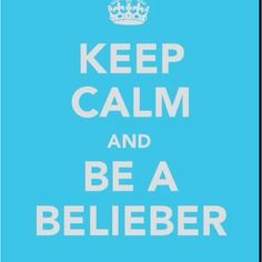 #bieber Justin bieber