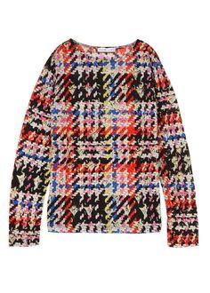 Sweaters For Women, Men Sweater, Plaid Pattern, Dress Codes, Fashion Details, Cool Shirts, Christmas Sweaters, Knitwear, Knitting Patterns