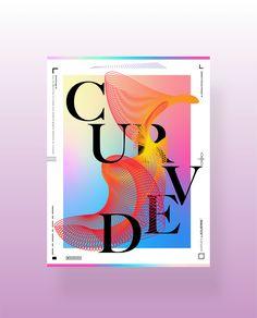 Poster Design - Adobe illustrator 2020
