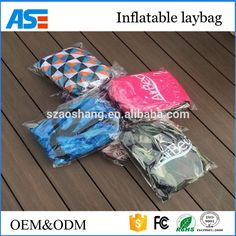 Tent Camping, Outdoor Camping, Indoor Outdoor, Air Chair, Kids Sleeping Bags, Beach Bedding, Lazy, Sofa, Pillows