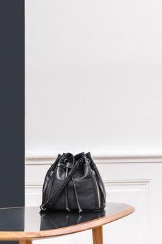 59 meilleures images du tableau Le vêtement est dans le sac en 2019 ... 7ea372ce1d7b