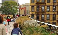 Gentrification's Image Problem and How It Has Been Villified