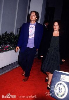 James Spader Picture - 1992 James Spader_wife Victoria Photo by Michael Ferguson Globe Photosinc James Spader Wife, James Spader Young, News Anchor, Ex Wives, Celebs, Celebrities, Celebrity Couples, Good Looking Men, Pretty In Pink