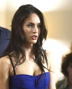 Megan Fox Face, Megan Fox Hot, Megan Denise Fox, Megan Fox Style, Megan Fox Pictures, Fox Makeup, Jennifer's Body, Celebs, Celebrities