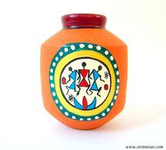 Awesome Schneider Ampelschirm Rhodos Terracotta, 300 X 300 Cm | GartenXXL.de | Home  | Pinterest | Terracotta
