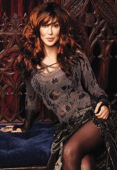 Divas, Folk Rock, Cher Photos, Cher Bono, Bob Mackie, Ageless Beauty, Female Singers, Celebs, Celebrities