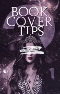 Need help with creating books covers or just editing in general? Then you're in the right place! {cover contest winner [ in Random - May Wattpad Cover Template, Popular Stories, Birthday Month, Editing Pictures, Reading, Tips, Books, Baby Gadgets, Don't Judge