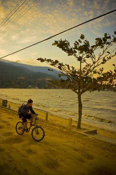 2. Enseada de Brito - Palhoça - Santa Catarina - Brasil | Flickr – Compartilhamento de fotos!