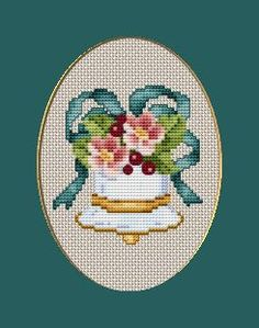 Embroidery charts - fingers - Birthmarks Conference club and grow 494