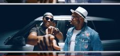 As promised veteran music superstar  Sound Sultan unleashes another masterpiece titled Non Stop featuring  Harrysong.  Watch & Download Sound Sultan Ft. Harrysong  Non Stop below:-  DOWNLOAD VIDEO HERE