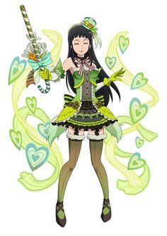 Seven Deadly Sins Seven Deadly Sins Anime, 7 Deadly Sins, Chica Anime Manga, Anime Art, Weekly Shonen Magazine, 7 Sins, Grand Cross, Seven Deady Sins, Animation