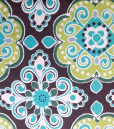 Snuggle Flannel Fabric FloralSnuggle Flannel Fabric Floral,