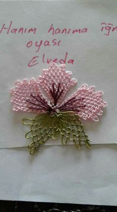 Needlework, Christmas Ornaments, Holiday Decor, Crochet, Manualidades, Pattern, Embroidery, Dressmaking, Couture