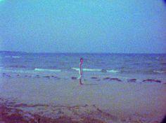 Film Friday's: ELLIOT CAMARRA AND GUY KOZAK: IN THIS MY LIFE