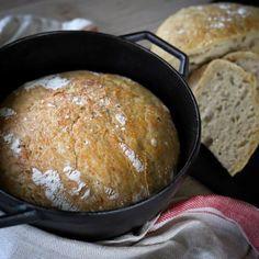 Koti, Bread Board, Baking, Bakken, Backen, Sweets, Pastries, Roast