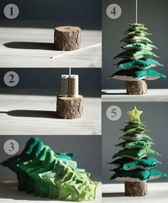 fabric tree by donna.duquette.7