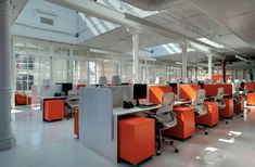 Axion-Law-Offices-BHDM-Design-4-Cubes