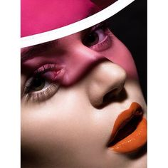 Jacques Bagios  #inspiration #photooftheday  #dltd_scenes #magazine #onlinemagazine #publication #fashion #mode #beauty #editorial #photography #photoshoot #photography #stilllife #stilleben #stilllifephotography #setdesign #setdesigner #props #installation #stockholm #sweden #sverige #worldwide #instaphoto