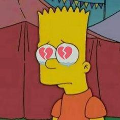 depression anxiety mentalhealth mentalhealthawareness sad love mentalillness ptsd depressed suicide recovery selfcare quotes selflove he. Simpson Wallpaper Iphone, Wallpaper Iphone Cute, Cartoon Wallpaper, Cute Wallpapers, Cartoon Memes, Cartoon Pics, Cartoons, Simpson Tumblr, Sapo Meme