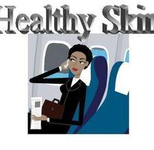 Skin care tips for Black Women