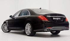 The Mercedes-Benz S Class #carleasingdeal | One of the many cars and vans available to lease from www.carlease.uk.com