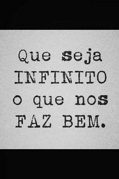 Post  Fala Sério!   :