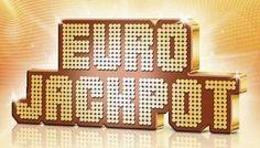 Het nieuwe Europese kansspel waarbij je voor maar €2 per lot kans maakt op een Jackpot oplopend van € 10 tot wel € 90 miljoen!     De trekking is vrijdagavond. Meespelen kan tot 19.00 uur, daarna vindt de trekking plaats.     Je speelt Eurojackpot met 7 getallen: 5 getallen uit 1 t/m 50 en 2 bonusgetallen uit 1 t/m 8. Heb je alle getallen goed, dan win je de Eurojackpot van minimaal €10 miljoen! Bij meerdere prijswinnaars wordt de Jackpot gedeeld. Er zijn in totaal 12 prijscategorieën.
