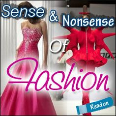 Read all Fashion, Garment and Textile Industry articles for updates and knowledge get all the articles of different industries at once place at All Fashion, Mens Fashion, Textile Industry, Prom Dresses, Formal Dresses, Textiles, Fun, Women, Moda Masculina