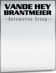 Chilton WI Car Dealership | Kiel Car Dealer | Appleton Auto Dealership #car_dealership #Appleton_car_dealership #Appleton_auto_dealers