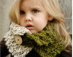 KNITTING PATTERN Westlynn Wrap Toddler Child by Thevelvetacorn