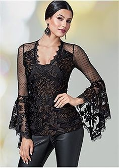 Women S Fashion Dresses Online Referral: 6045699065 Older Women Fashion, Curvy Fashion, Latest Fashion For Women, Womens Fashion, Fashion Trends, Fashion Top, Cheap Fashion, High Fashion, Classy Women