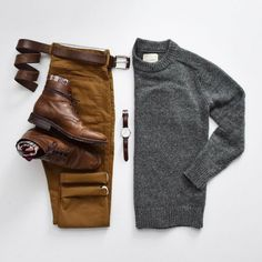 We Bring You The Best Simple, Stylish and Fashionable Outfit Ideas For Men That Every Men Would Love and Best Men's Fashion Styles From Male Models From All Over The World. Mens Casual Dress Outfits, Stylish Mens Outfits, Men Dress, Fashion Outfits, Men's Fashion, Fashion Styles, Parisian Fashion, Bohemian Fashion, Fashion Editorials