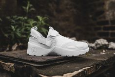 3bce63a829ef5 399 Best HANON Sneaker Imagery images
