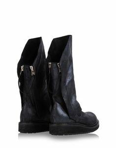 FOOTWEAR - Ankle boots Cinzia Araia KvimdT