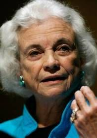The Secret to Happiness, in Three Words, According to Justice Sandra Day O'Connor Key To Happiness, Happiness Project, Sandra Day O'connor, Noel Fisher, Three Words, Iconic Women, Life Purpose, Career Advice, Critical Thinking