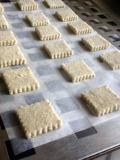 Cake Cookies, Cupcakes, Individual Cakes, Bread Cake, Empanadas, Cookie Bars, Cheesecakes, Scones, Sweet Recipes