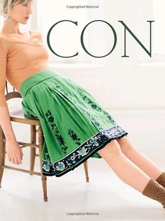 please can i have this skirt? My Style, Skirts, Pattern, Folk, Surface, How To Wear, Beauty, Sewing, Fashion