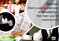 6 months diploma in #Hospitality and #customerservice service only at @iMeshLab