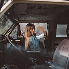 road rage causes and solutions essay View and download road rage essays examples  outlines, thesis statements, and conclusions for your road rage essay home  the top two causes of road rage .