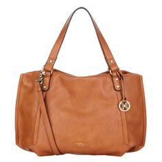 Courtney shoulder bag - Fiorelli