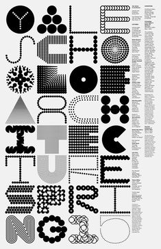 Jessica Svendsen : Yale School of Architecture Posters : Since 1998, the Yale…